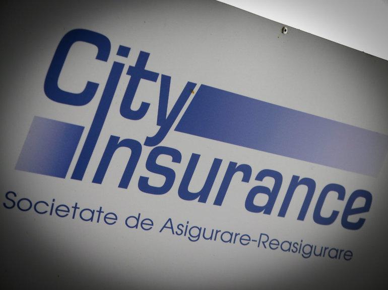 City Insurance e liderul pieței de asigurări RCA