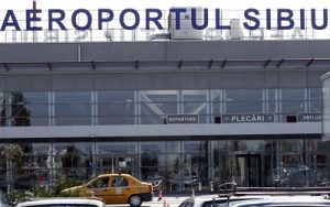 inchirieri auto sibiu aeroport