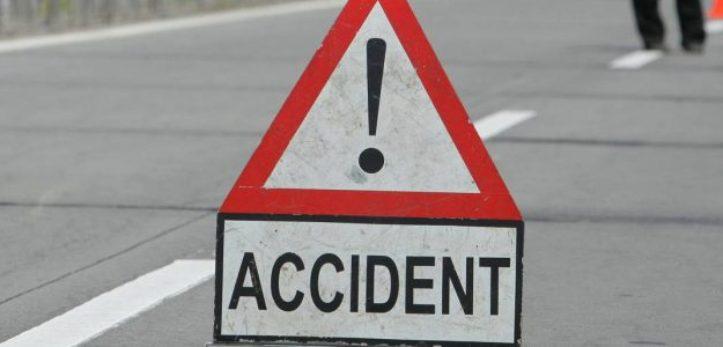 GHID DE ACCIDENT RUTIER – Despre accidente, service-uri si masini la schimb