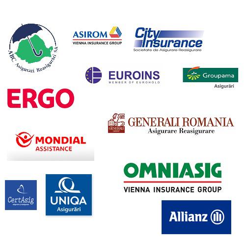 parteneri asigurari logo