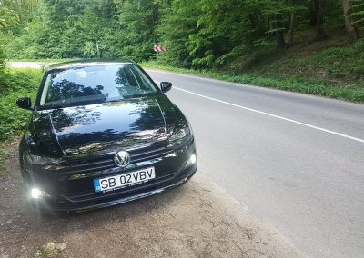 VW-Polo-02-VBV (11)