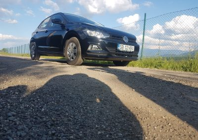 VW-Polo-02-VBV (22)
