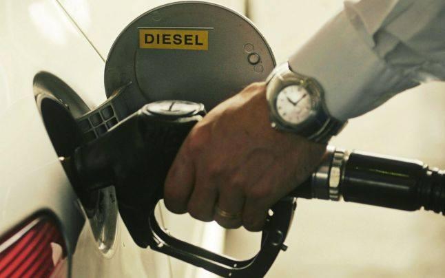Istoria motoarelor Diesel si disparitia lor