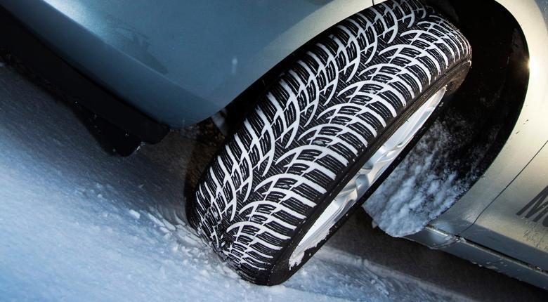 Tu stii cum sa iti alegi corect anvelopele de iarna?