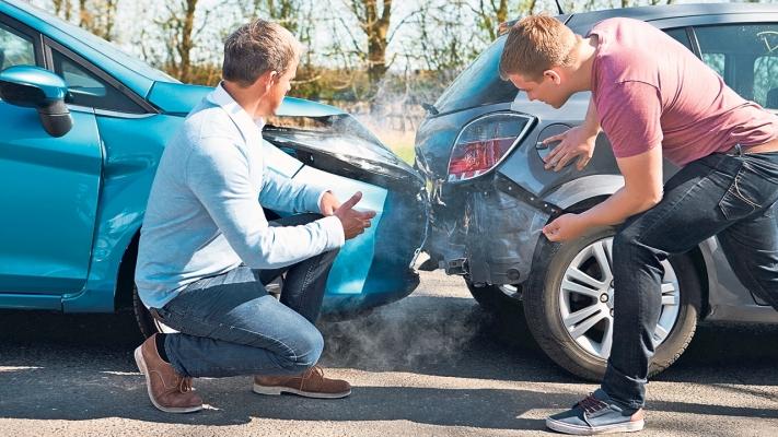 Ce trebuie sa facem in caz de accident