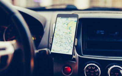 Ride share vs. inchirieri auto. Care e cea mai potrivita pentru urmatoarea vacanta?